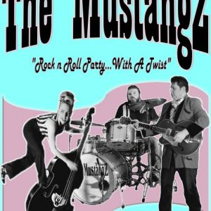 Mis-Dee-and-the-Mustangz